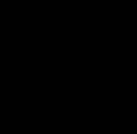 http://logo-latq-contact